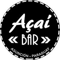 Açai Bar Villa Morra