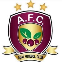 Açaí Futebol Club