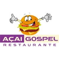 Açaí Gospel
