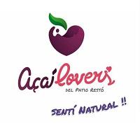 Açaí Lovers PY