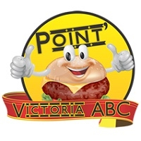 Açai Point Victória ABC
