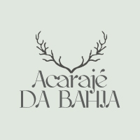 Acarajé da Bahia Santa Luzia