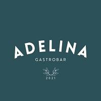 Adelina Gastrobar