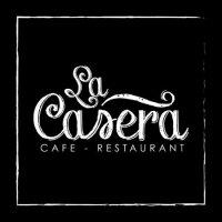 Café La Casera
