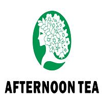 Afternoon Tea Gran Estación