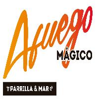 Afuego Mágico Restaurante