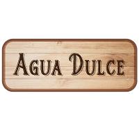 Restaurante Agua Dulce Steak House