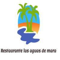 Restaurantes Las Aguas de Mara