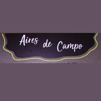 Ayres De Campo Parrilla
