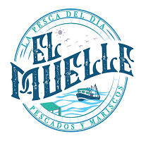 El Muelle Pescados y  Mariscos