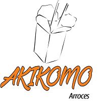 Akikomo
