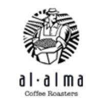 Al Alma CC Viva Envigado