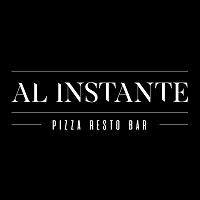Al Instante Pizza