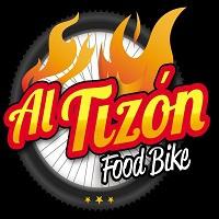 Al Tizón