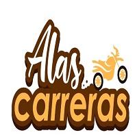 Alas Carreras