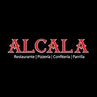 Alcalá Abasto