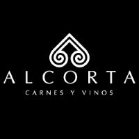 Alcorta Carnes y Vinos - Irigoyen