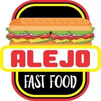 Alejo Fast Food