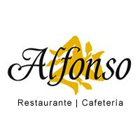 Alfonso | Restaurante