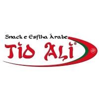 Restaurante Tio Ali