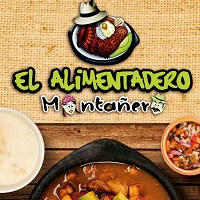 El Alimentadero Montañero Centro