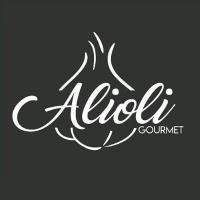 Alioli Pizzas, Ensaladas Y Empanadas Gourmet