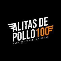 Alitas de Pollo 100 Chicó