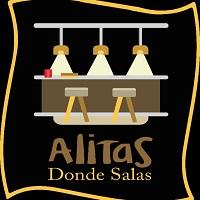 Alitas Donde Salas