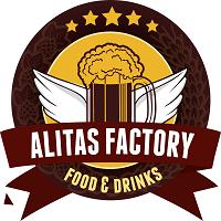 Alitas Factory Norte