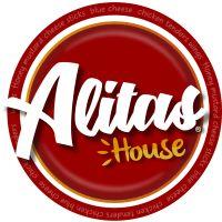 Alitas House Villavicencio Cll 3