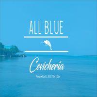 All Blue Cevicheria