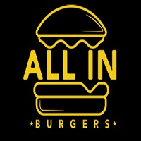 All In Burgers