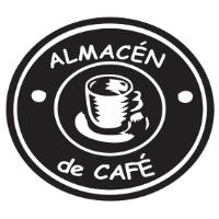 Almacén De Café