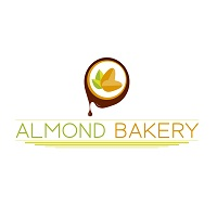 Almond Bakery By Fratelli