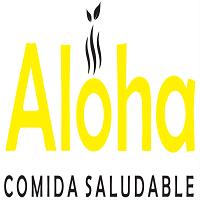 Aloha Comida Saludable