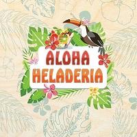 Aloha Heladería