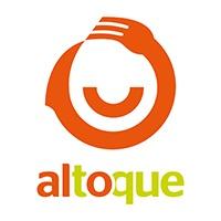 Altoque Restaurantes Tayrona