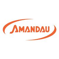 Amandau - Julia Miranda Cueto