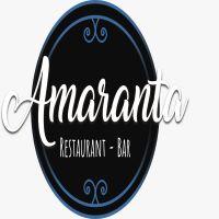 Amaranta Restaurante Elite