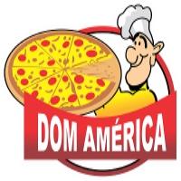 Dom América