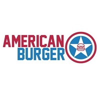 American Burger Venezuela
