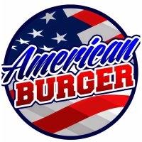 American Burgers