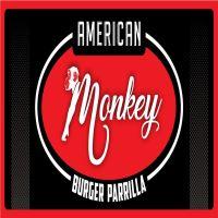 American Monkey