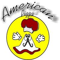American Pizza - Córdoba