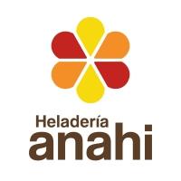 Anahi Quinta Express
