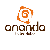 Ananda Taller Dulce 14 Cosmocentro