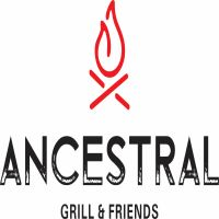 Ancestral Grill