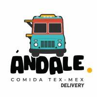 Ándale Granada