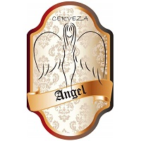 Angel - Cervezas y Hamburguesas Artesanales