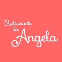 Restaurante da Angela